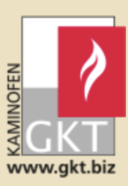 Kaminofen - Kategorie